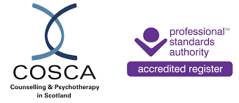 COSCA Membership
